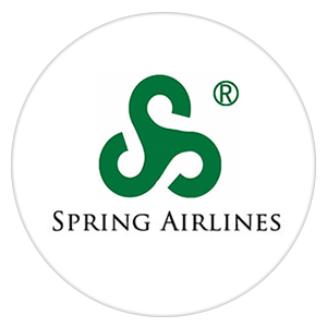 Spring-Airline