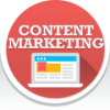 icon-content-marketing