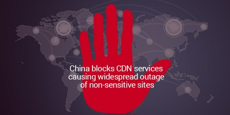 China-blocks-CDN