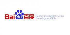 Baidu-Hides-Search-Terms